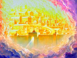 NEW-JERUSALEM-COMING-DOWN-IN-GLO-1