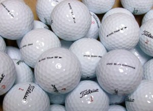 titleist-hvc-golf-balls