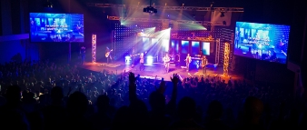 ElevationChurch01
