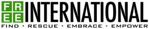 freeinternational-logo-300x59
