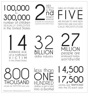 WEB-Statistics1