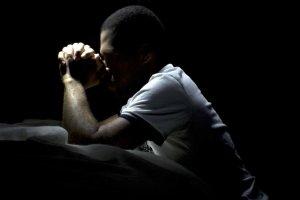Prayer9