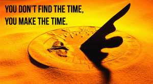 Sundial-Make-the-Time