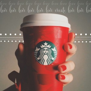 Starbucks-Red-Cup-2014-670x670