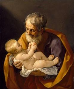 Guido_Reni_-_Saint_Joseph_and_the_Christ_Child_-_Google_Art_Project