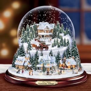 Victorian-village-snowglobe-0113683001-119_95