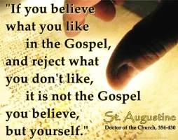 selective-faith-st.-augustine-quote