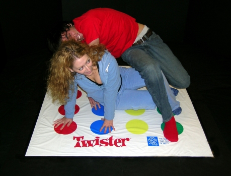 tele-twister-hi-res-jan-2004