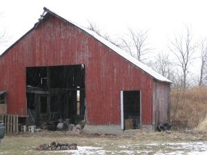 barn-in-rain-2