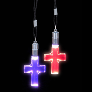 red-and-blue-crystal-cross-necklace-2