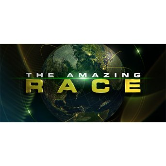amazing-race-600x600